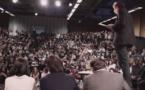 A voix haute : Eloquentia, l'éloquence à la portée de tous (vidéo)