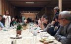 Secours Islamique France sur le front de la COP22 : une force humanitaire en action