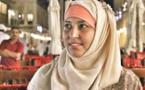 Nour El Iman Kaddouri, fédératrice d'acteurs de santé