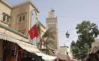 Enseigner une Histoire commune, le défi du Maroc