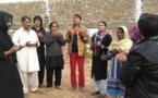 Pakistan : une mosquée pour transgenres à Islamabad