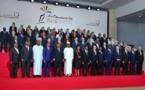 Sommet de la Francophonie 2016 : faire de la lutte contre la radicalisation une priorité