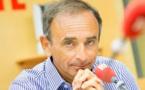 Le CSA met en garde RTL et France 5 face à Eric Zemmour