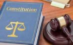 France - Belgique : « Inscrire la laïcité dans la Constitution risque de dénaturer le principe »
