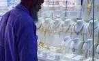 Arabie Saoudite : un travailleur immigré moqué sur le Net couvert de cadeaux