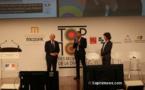 Avec le Top 10 des recruteurs de la diversité, promouvoir les entreprises responsables