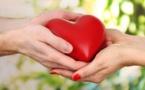 Don d'organes : pourquoi les familles sont appelées à se positionner dès le 1er janvier 2017