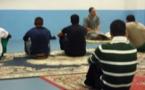 Suisse : l'université de Berne veut former des aumôniers musulmans