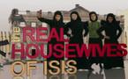 The Real Housewives of ISIS : une parodie britannique sur les femmes de Daesh divise (vidéo)