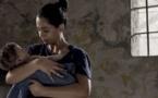 Avec 3000 Nuits, lumière sur le sort de femmes palestiniennes en prison