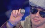 Le CSA saisi contre l'apparition télévisée de Farid Benyettou