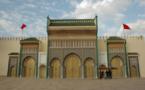 Maroc : l'interdiction de la fabrication et de la vente du voile intégral lancée