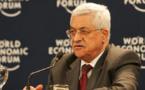Jérusalem, capitale d'Israël ? Mahmoud Abbas met en garde Donald Trump