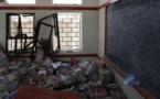 Yémen : 1 400 enfants tués par la guerre selon l'Unicef