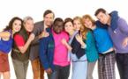 La diversité ne progresse toujours pas assez à la télévision