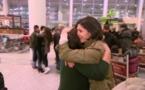 Canada : une mosquée et une synagogue unies pour l'accueil d'une famille syrienne