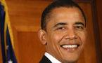 """La victoire d'Obama vue par des personnalités issues de """" la diversité """""""