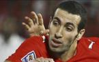 Egypte : une légende du football placée sur la liste des terroristes
