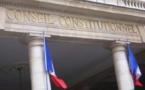 Contrôles au faciès : le recadrage en règle du Conseil constitutionnel