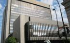 Montréal : accusé à tort d'extrémisme, un élève poursuit son ancien collège