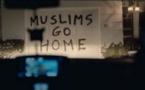 Canada : la campagne « Break the behaviour » contre l'islamophobie lancée (vidéo)