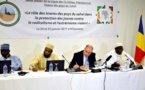 Les leaders religieux du Sahel unis contre l'extrémisme des jeunes