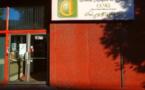 Québec : ce que l'on sait de l'attentat meurtrier contre une mosquée