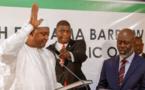 Gambie : le nouveau président annonce la laïcisation de l'Etat