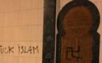 Islamophobie : l'Observatoire du CFCM et le CCIF rendent leur bilan 2016