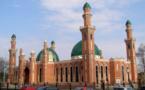 Grande-Bretagne : plus de 150 mosquées ouvrent leurs portes ensemble