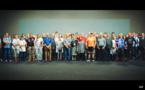 Une publicité danoise réussie pour chasser les préjugés (vidéo)