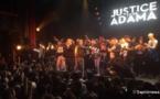 Justice pour Adama Traoré : des stars du hip-hop et du rap mobilisés