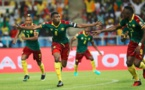 CAN 2017 : une finale surprise remportée par le Cameroun
