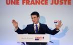 Laïcité : l'échec de Manuel Valls est d'abord le sien