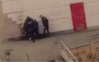 Affaire Théo : des violences policières au viol, Aulnay-sous-Bois secoué