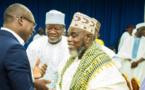 Bénin : le président réaffirme l'interdiction des prières de rue