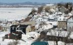 La ville de Québec refuse de financer un cimetière musulman