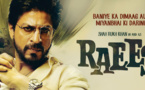 Pakistan : le film Raees interdit, accusé de stigmatiser les musulmans