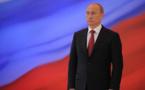 Russie : la loi sur la dépénalisation des violences domestiques promulguée