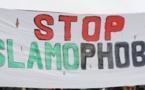 Canada : des associations musulmanes exigent des mesures contre l'islamophobie