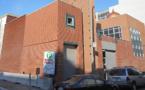 Montréal : l'opération portes ouvertes dans les mosquées a cartonné