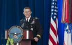 Michael Flynn, le Monsieur Sécurité de Trump, démissionnne