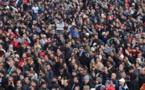 Les musulmans de France face au défi des fausses religiosités