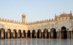 Egypte : 144 femmes nommées prédicatrices dans les mosquées