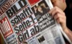 L'histoire des agressions sexuelles de Francfort, une intox du Bild