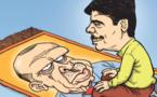 Turquie : Moïse caricaturé, le journal satirique Girgir contraint de disparaître