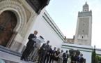 La gestion trop centralisée de l'islam de France, une impasse pour Terra Nova