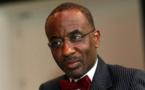 Nigéria : vers l'interdiction de la polygamie aux pauvres