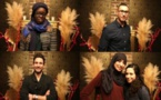 StartUpper Academy organise sa grande finale à Sevran