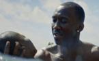 Oscars 2017 : Moonlight, la rampe d'accès à la reconnaissance pour Mahershala Ali